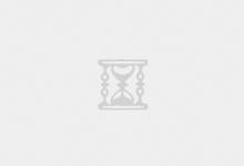 """【包工头i项目分享】#12:利用抖音玩转""""宝宝起名""""的暴利赚钱项目-★互联网包工头i"""