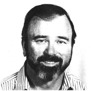 互联网包工头i:盖瑞·亥尔波特
